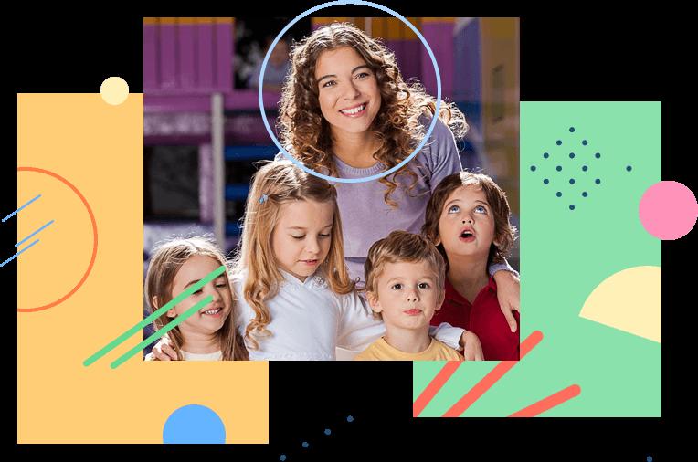 home_kindergarten_pic2
