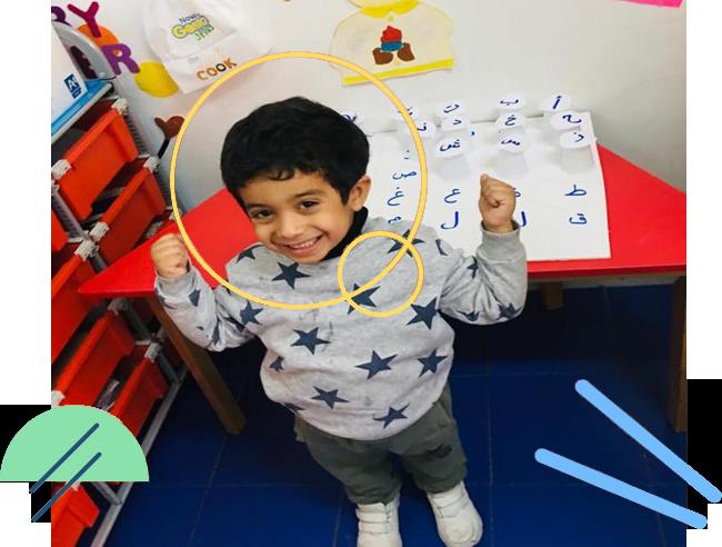 home_kindergarten_pic12